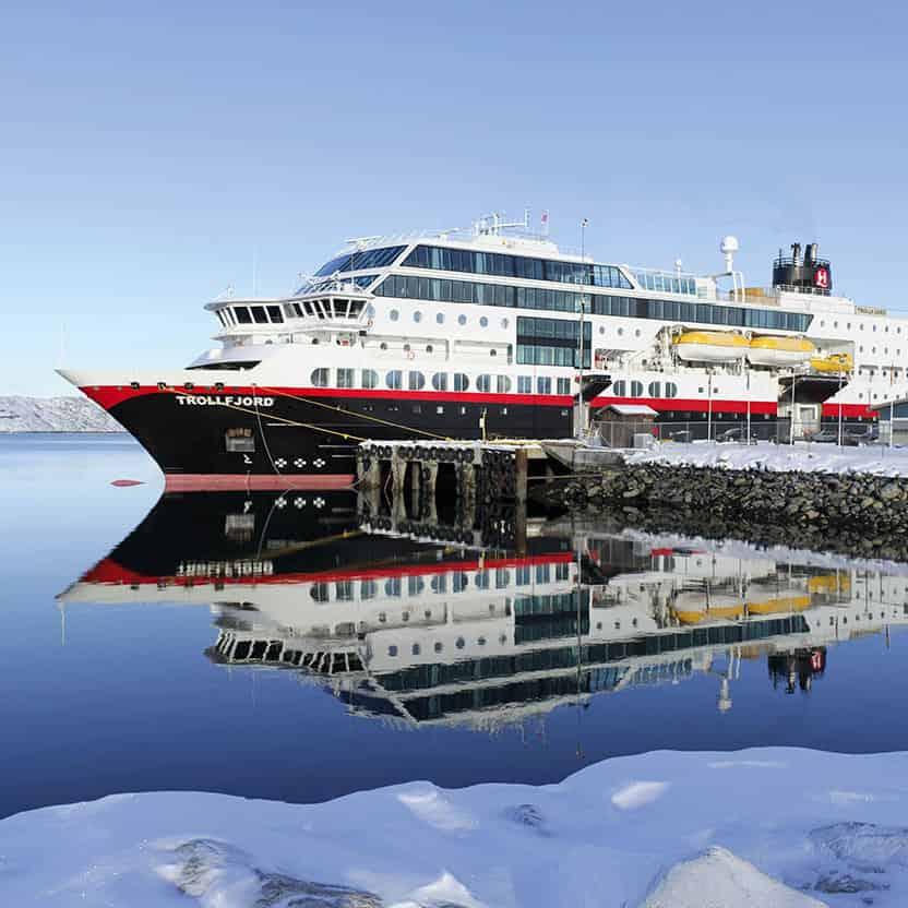 1985 Lego® Custom Sticker for Ferries set 1655 Viking Line Ferry